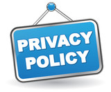 Privacy Policy of The PharmaGuide.org